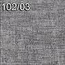 TOP-LINE GR.1 - BECCA 102.03