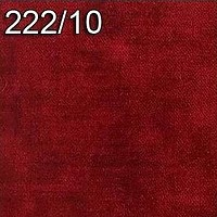 TOP-LINE GR.2 - EROS 222.10