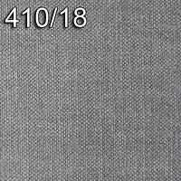 TOP-LINE GR.4 - KISS 410.18