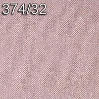 TOP-LINE GR.3 - LUIS 374.32