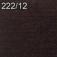 TOP-LINE GR.2 - EROS 222.12