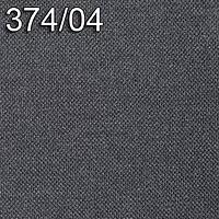 TOP-LINE GR.3 - LUIS 374.04