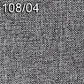 TOP-LINE GR.1 - BEST 108.04