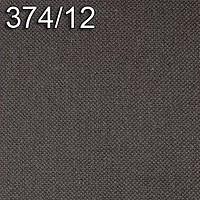 TOP-LINE GR.3 - LUIS 374.12