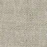 len z bawełną / flax 914