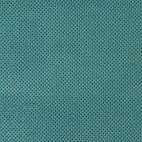 GR.I Panama 1 (turquoise)