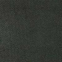 GR.I Panama 11 (black)