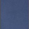 Gr.2 Tkanina - SERENATA 36