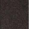 Gr. 3 Tkanina - WOOL 1008