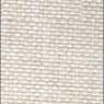 Gr.1 Tkanina - SAMIR 26 Calico