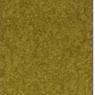Gr.2 Tkanina - NORDIC 120