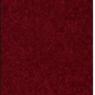 Gr.2 Tkanina - NORDIC 131