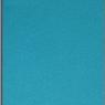Gr.2 Tkanina - SERENATA 23