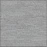 Gr.2 Tkanina - ADAMANTIO 389