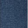 Gr.2 Tkanina - NORDIC 121