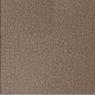 Gr.2 Tkanina - CARABU 69