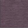 Gr.2 Tkanina - ADAMANTIO 390