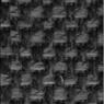 Gr.1 Tkanina - ENDER 20 Chrome