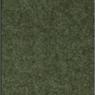 Gr.2 Tkanina - NORDIC 128