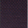 Gr.2 Tkanina - ZERO SPOT 117