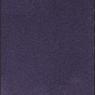 Gr.2 Tkanina - SERENATA 17