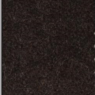 Gr. 3 Tkanina - WOOL 1008B