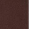Gr.2 Tkanina - SERENATA 11