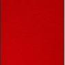 Gr.2 Tkanina - SERENATA 32