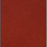 Gr.2 Tkanina - SERENATA 31