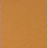 Gr.2 Tkanina - SERENATA 29