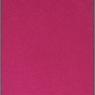 Gr.2 Tkanina - SERENATA 28