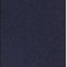 Gr.2 Tkanina - SERENATA 38