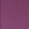 Gr.2 Tkanina - SERENATA 19