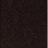 Gr.2 Tkanina - NORDIC 113