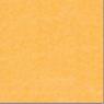 Gr.2 Tkanina - ADAMANTIO 357