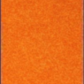 Gr.2 Tkanina - NORDIC 118