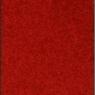 Gr.2 Tkanina - NORDIC 130