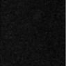 Gr.2 Tkanina - NORDIC 132