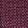 Gr.2 Tkanina - ZERO SPOT 136