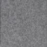 Gr.2 Tkanina - NORDIC 115