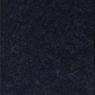 Gr. 3 Tkanina - WOOL 1007