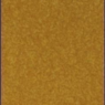 Gr.2 Tkanina - NORDIC 129