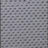 Gr.2 Tkanina - ZERO SPOT 141