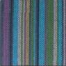 Gr.2 Tkanina - RIGA JAPAN R 206