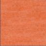 Gr.2 Tkanina - ADAMANTIO 361