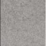 Gr.2 Tkanina - NORDIC 114
