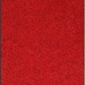 Gr. 3 Tkanina - WOOL 2011