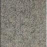 Gr. 3 Tkanina - WOOL 2151