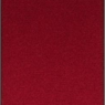 Gr.2 Tkanina - SERENATA 33