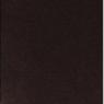 Gr.2 Tkanina - SERENATA 13